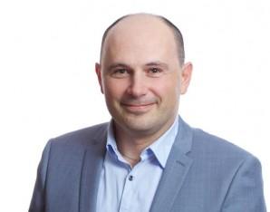 Jeroen Kok