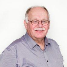 Paul Vermeulen