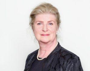 Yvonne den Boer-Schwagermann